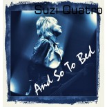 And So To Bed - Single download
