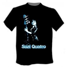 Quatro T-Shirt